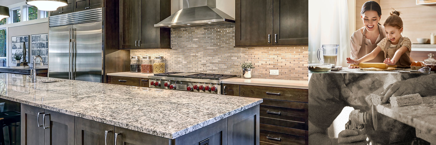 granite countertops colorado springs